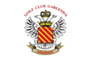 golf-club-garlenda