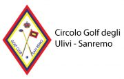 golf-club-sanremo