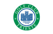 golf-club-trieste