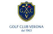 golf-club-verona