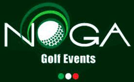 Noga Golf Events