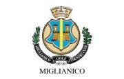 miglianico-golf