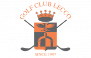 golf-club-lecco