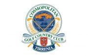 cosmopolitan-golf-club